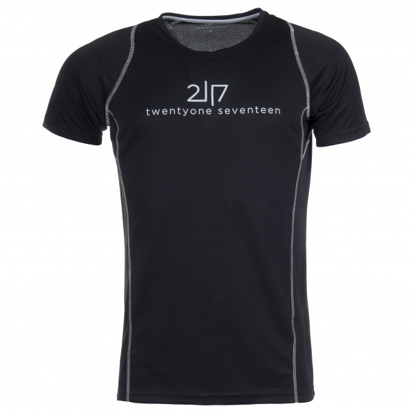 2117 of Sweden - Top Tun - T-shirt