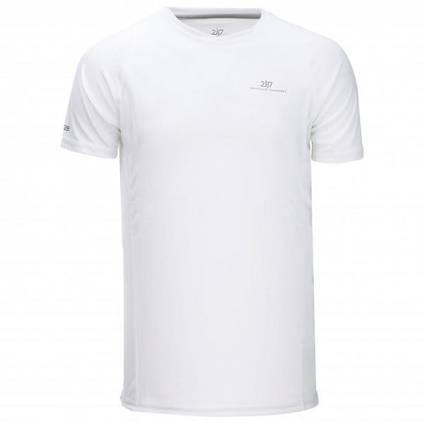 2117 of Sweden - Top Tun - T-shirt