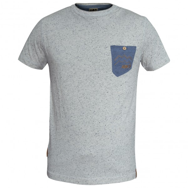 ABK - Arabika Tee - T-Shirt