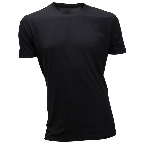 Ulvang - Everyday Tee - T-shirt
