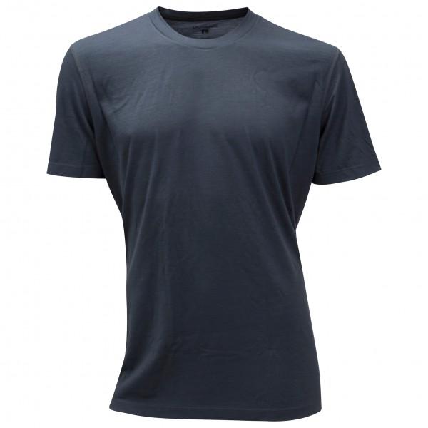 Ulvang - Everyday Tee - T-skjorte