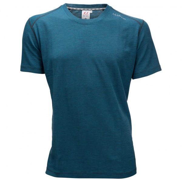 Ulvang - Merino Light Tee - T-shirt