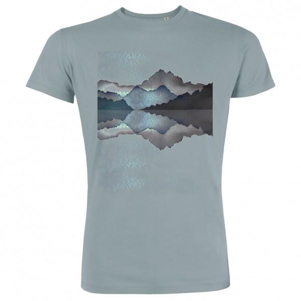 3RD Rock - Reflect Tee - T-shirt