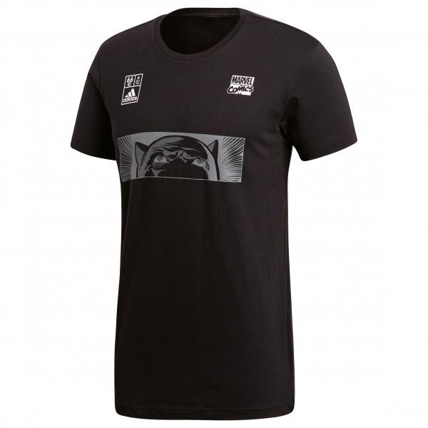 adidas - Black Panther - Funksjonsshirt