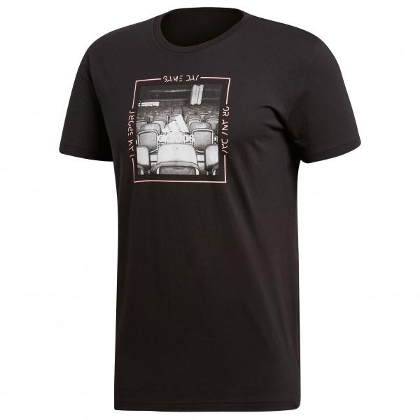 adidas - Category ATH - Sport-T-shirt