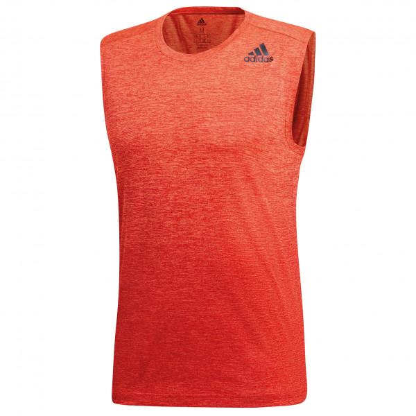 adidas - Gradient Melange Sleeveless - Sport-T-shirt