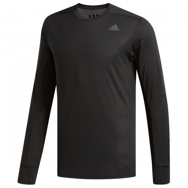 adidas - Supernova L/S Tee - Hardloopshirt