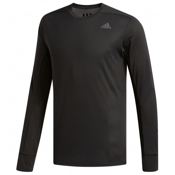 adidas - Supernova L/S Tee - T-shirt de running