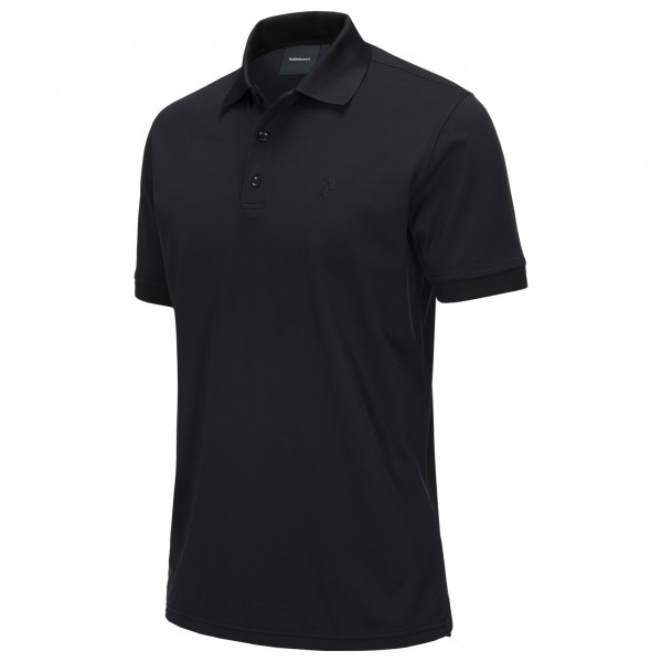 Peak Performance - Tech Pique - Poloshirt