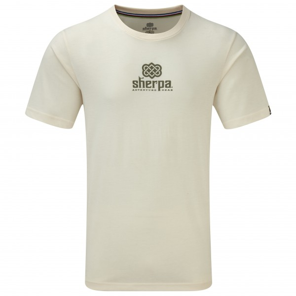 Sherpa - Hero Tee - T-shirt