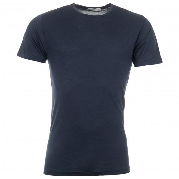 We Norwegians - Foss Tee - Camiseta de manga corta