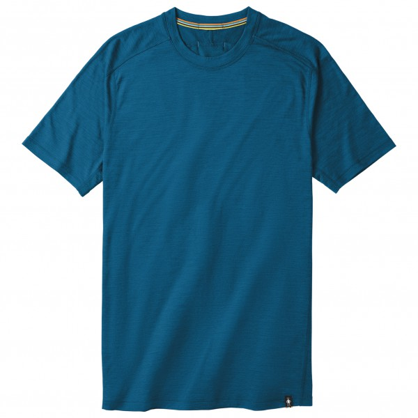 Smartwool - Merino Sport 150 Tech Tee - Tekninen paita
