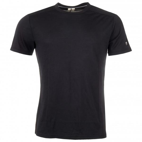 SuperNatural - Essential Tee - T-shirt