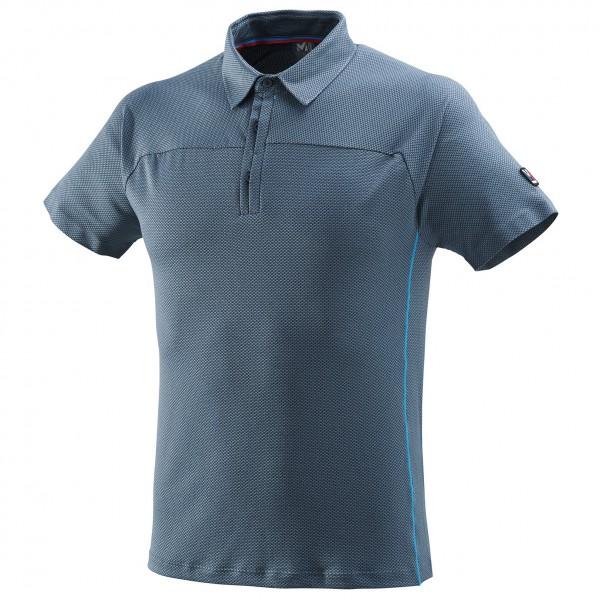 Millet - Trilogy Delta Polo - Polo-shirt