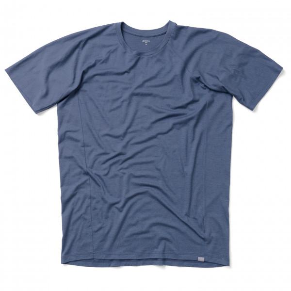 Houdini - Free Tee - T-shirt