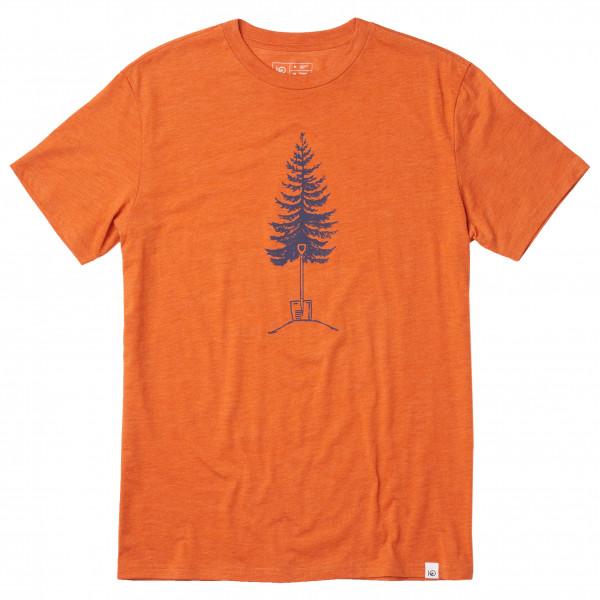 tentree - Dig Deep - T-shirt