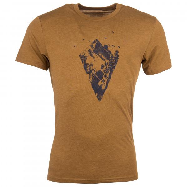 tentree - Eco Warrior - T-shirt
