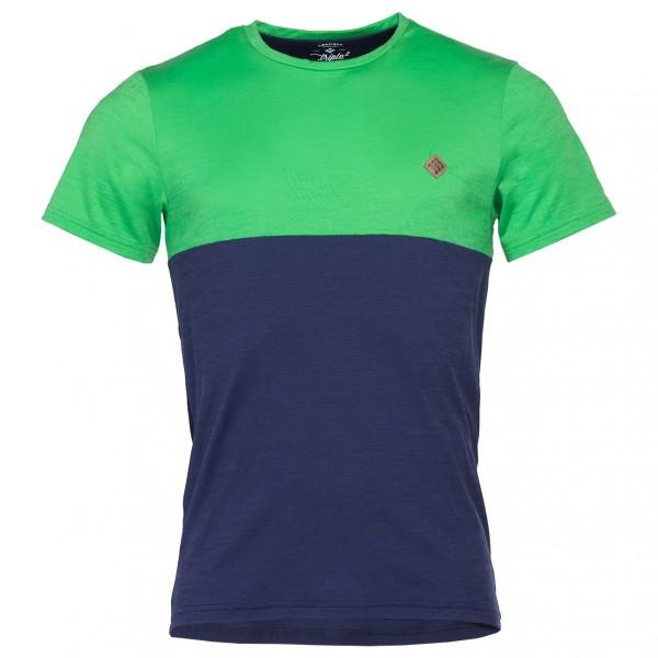 Triple2 - Tuur Shirt - Funktionsshirt