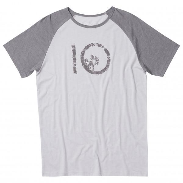 tentree - Glitch Ten - T-shirt