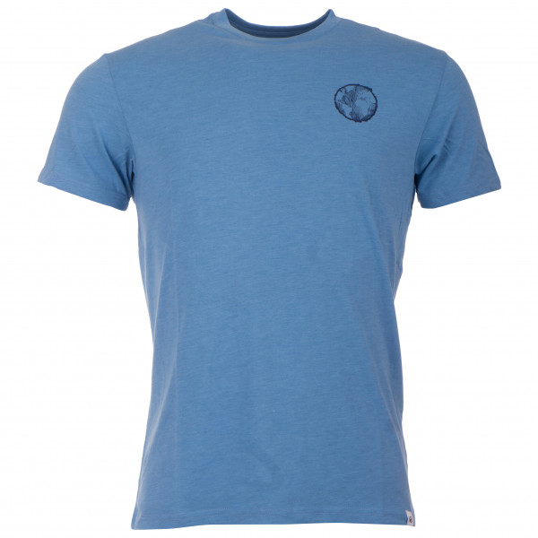 tentree - Global Protect - T-shirt