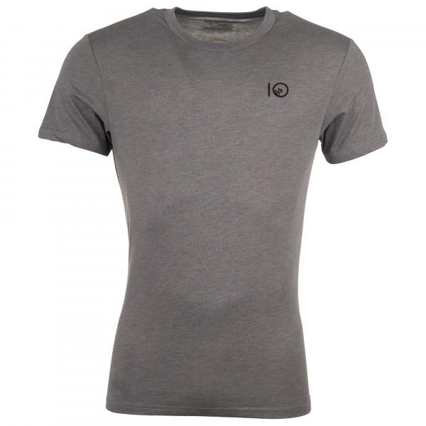 tentree - Jack - T-shirt
