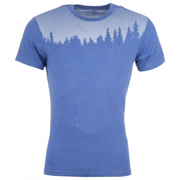 tentree - Juniper - T-shirt