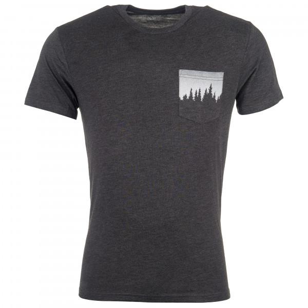 tentree - Juniper Pocket - T-shirt