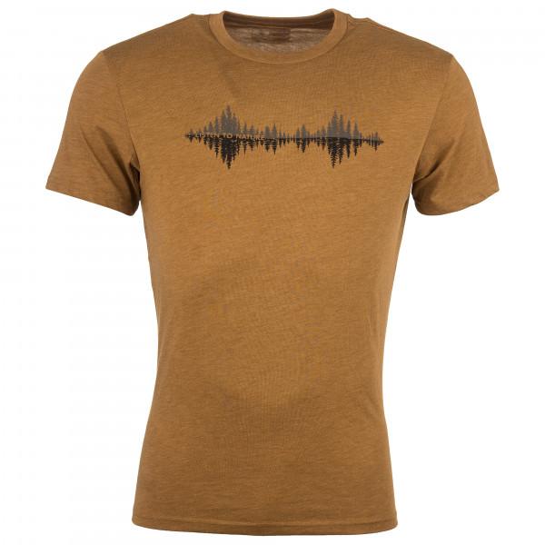 tentree - Listen - T-shirt