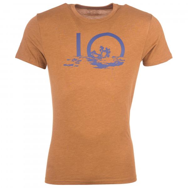 tentree - Reflec Ten - T-shirt
