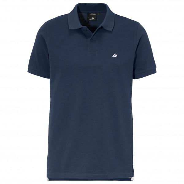 Didriksons - William Piké - Polo skjorte