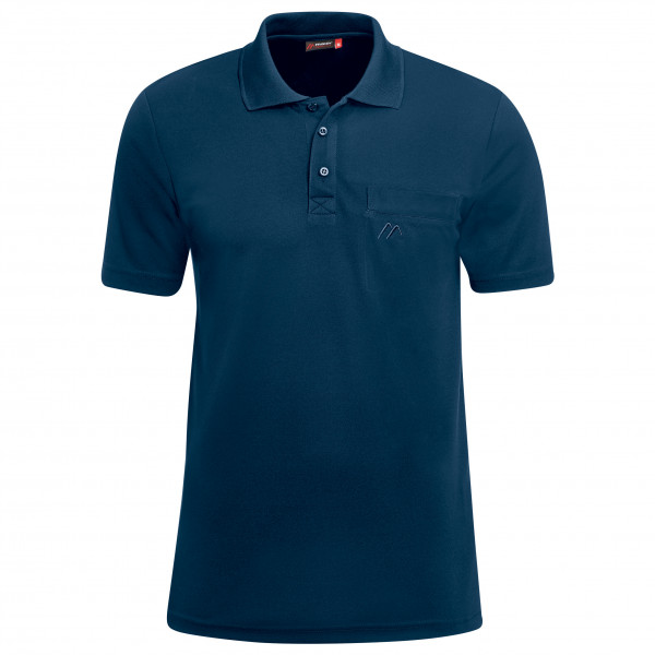Maier Sports - Arwin - Polo-Shirt