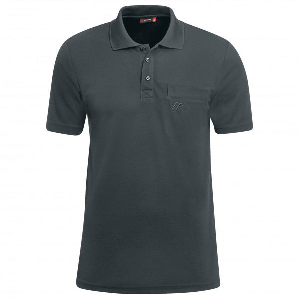 Maier Sports - Arwin - Polo-Shirt