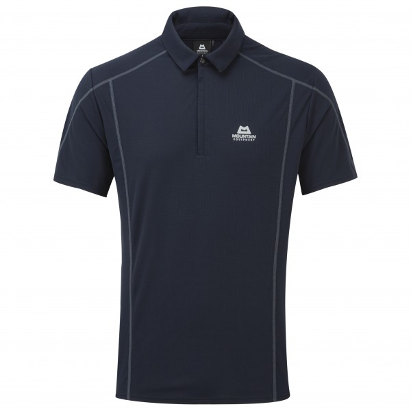 Mountain Equipment - Ignis Polo - Polo shirt