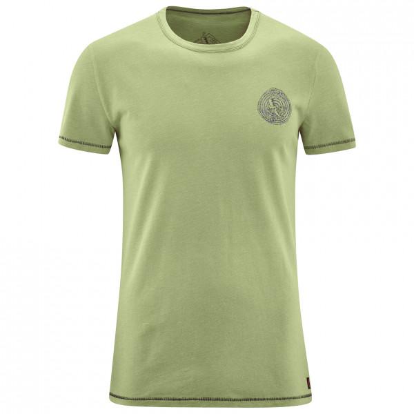 Red Chili - Apani Shirt - T-shirt