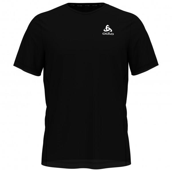 Odlo - T-Shirt S/S Element Light - Løbeshirt