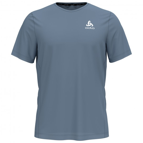 Odlo - T-Shirt S/S Element Light - T-shirt de running