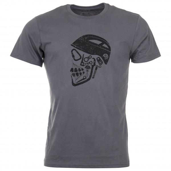 Mountain Hardwear - X-Ray Short Sleeve T - Camiseta de manga corta