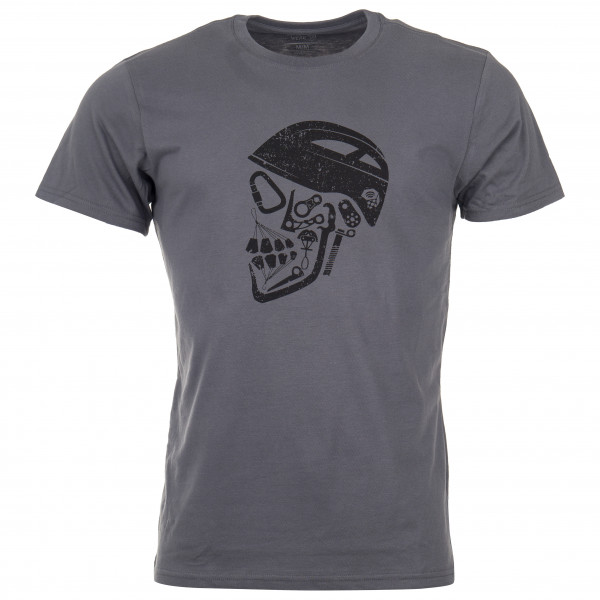 Mountain Hardwear - X-Ray Short Sleeve T - T-shirt