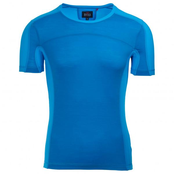 Rewoolution - Wilbur - Joggingshirt