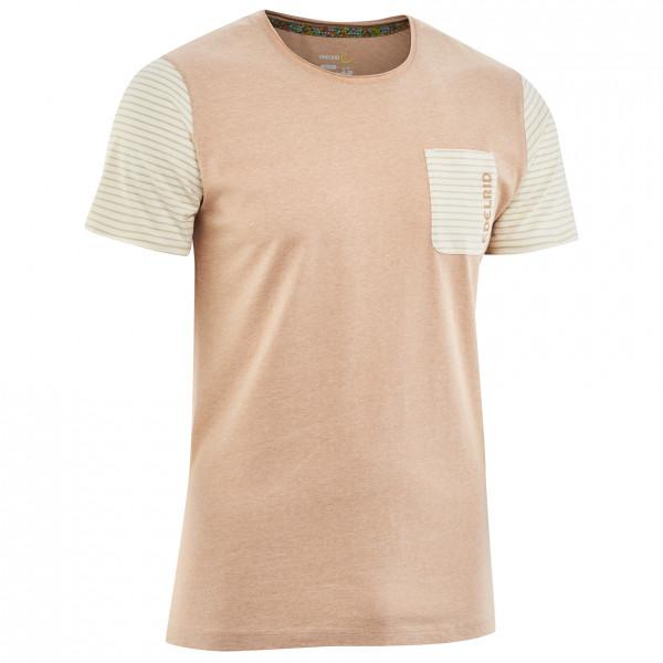 Edelrid - Angama Tee - T-skjorte