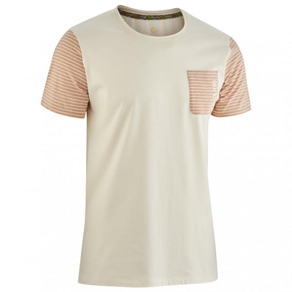 Edelrid - Angama Tee - T-paidat
