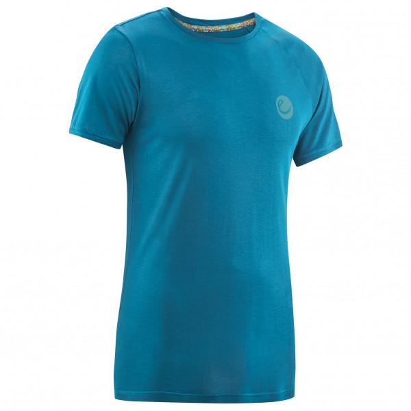 Edelrid - Kamikaze T - T-skjorte