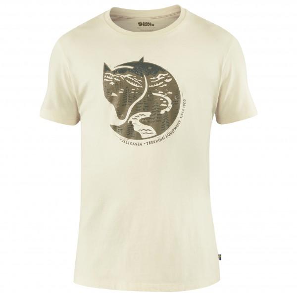 Arctic Fox - T-shirt