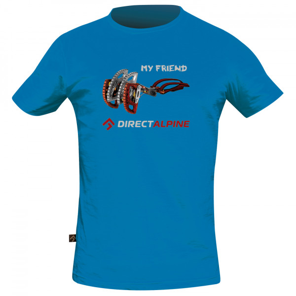 Directalpine - Bosco - T-shirt