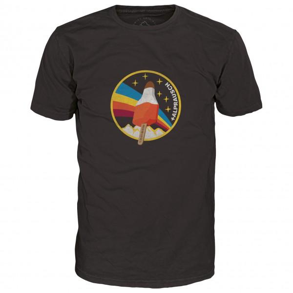 Alprausch - Astro-Glace T-Shirt