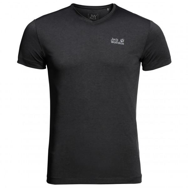 Jack Wolfskin - JWP T - Sport shirt