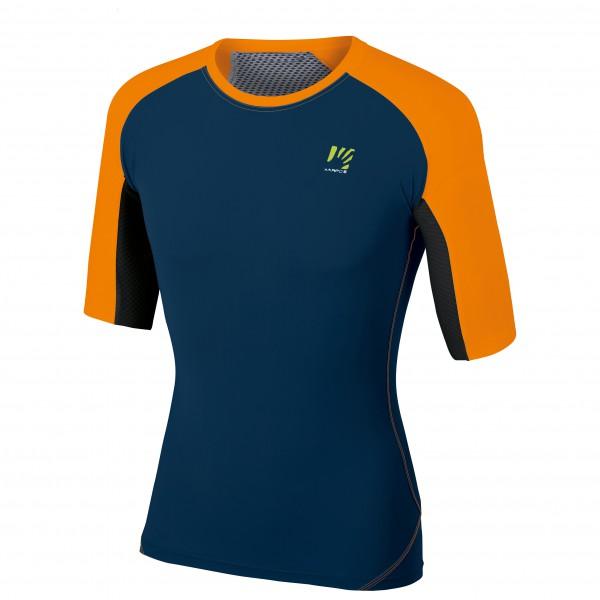 Karpos - Lavaredo Jersey - Hardloopshirt