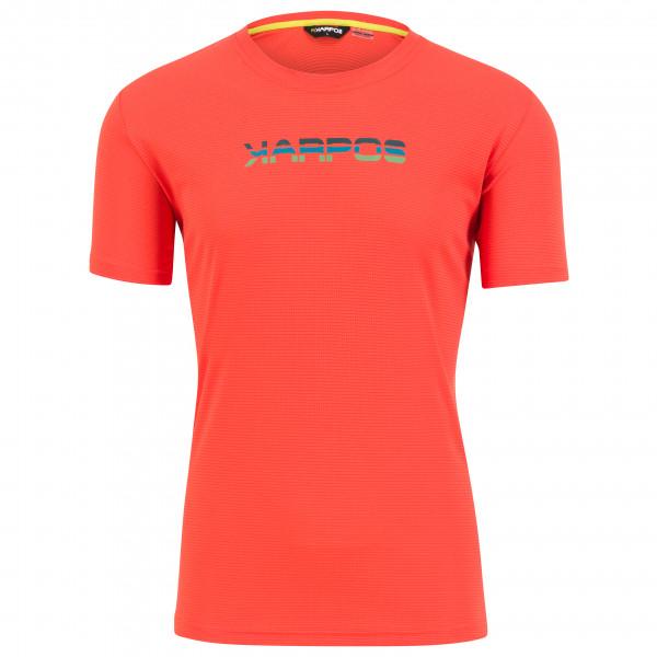 Karpos - Loma Jersey - Tekninen paita