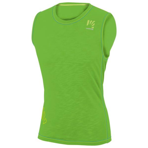 Karpos - Profili Lite Tank - Sport-T-shirt