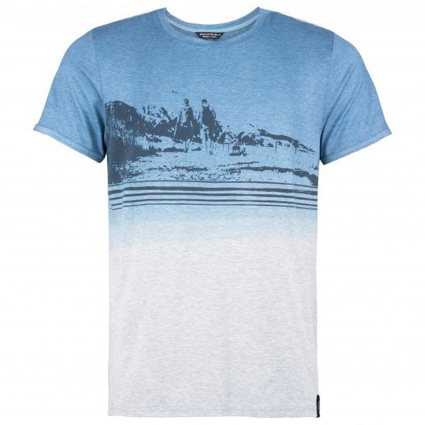 Chillaz - Landscape - T-shirt